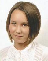 SOKOŁOWSKA Julia
