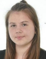 KWIATKOWSKA Anna