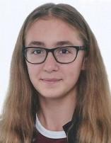 CZARNECKA Natalia