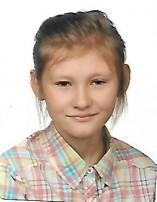 BARTOSZEK Paulina