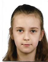 BERNAD Martyna