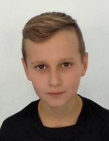 KAŁDOŃSKI Stanisław