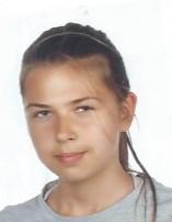OZDOBA Paulina