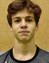 PIETRUSZKA Wojciech