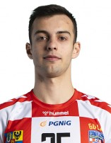 PATEREK Paweł
