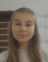 SIKORA Martyna