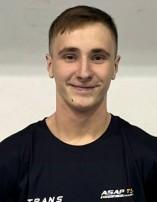 PABIAN Łukasz