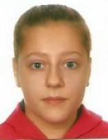 PONCYLJUSZ Natalia