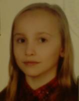 PNIEWSKA Oliwia