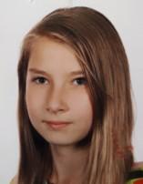 RACHUBIK Milena