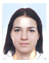 HRYNIEWICZ Martyna