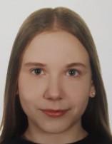 RUSZKOWSKA Karolina