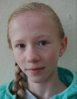 WOJTASIAK Magdalena