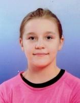 GROCHALSKA Milena