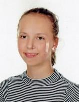 KOCONOWSKA Magdalena