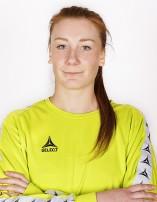 DZIURA Justyna