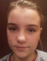 ZIELENIEWSKA Anna