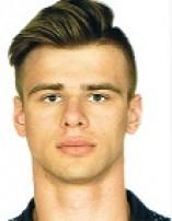 LEWANDOWSKI Rafał