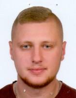 JANKOWSKI Przemysław