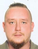 KRASOWSKI Wojciech