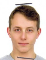 KRAKOWSKI Maciej