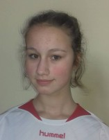 PINKAS Magdalena