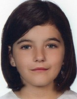 PACIOREK Gabriela