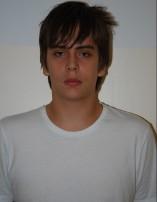 CIEŚLAK Aleksander
