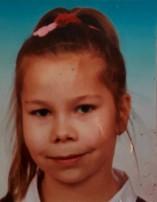 FLETA Weronika