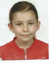 STANKIEWICZ Martyna