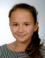 WÓJCICKA Julia
