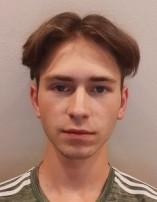 GALICA Piotr