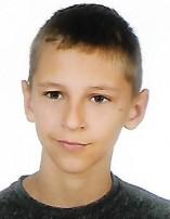 ROGALA Wojciech