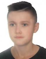 DZIK Jakub