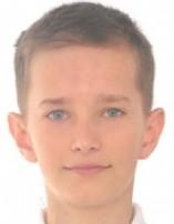 JASKULSKI  Bartłomiej
