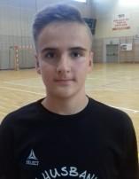 CEFAL Jacek