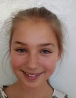 BIGOS Anna