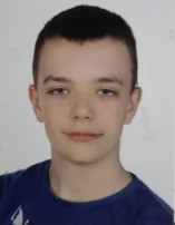 GARNCARZ Łukasz