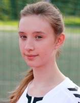 KRAWIEC Emilia