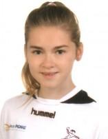 ZABOROWSKA Hanna
