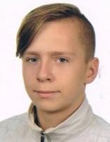 BARSZCZEWSKI Krzysztof