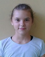 RUTOWSKA Amelia