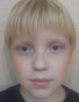 NYKIEL Maciej