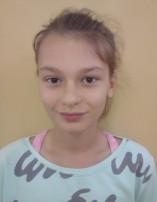 GORTOWSKA Martyna