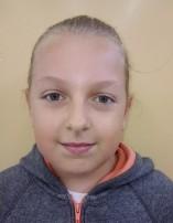 HACZEK Milena