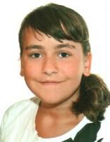BEDNARZ Magdalena