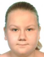 SZIMSKA Natalia