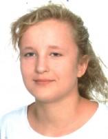 TOCH Małgorzata