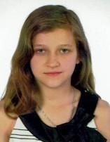 RUSEK Zuzanna