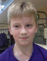 KASPERSKI Antoni